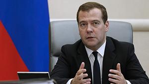 Кредиты пенсионерам в беларуси мтбанк